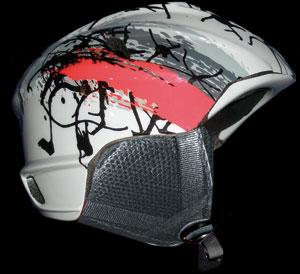 [[image snowboard-helm-s.jpg from www.flexmeter.nl]]
